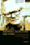 WBF-cover